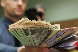 В Киеве назвали самые большие долги по алиментам за 2018 год