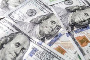 Основанный украинцем стартап получил оценку в миллиард долларов