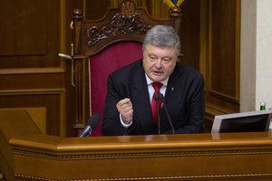 Изменения в Конституцию: почему Украине не стоит ждать нового обострения с РФ