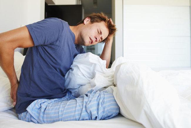 про ракрм знакомых болезнь сон