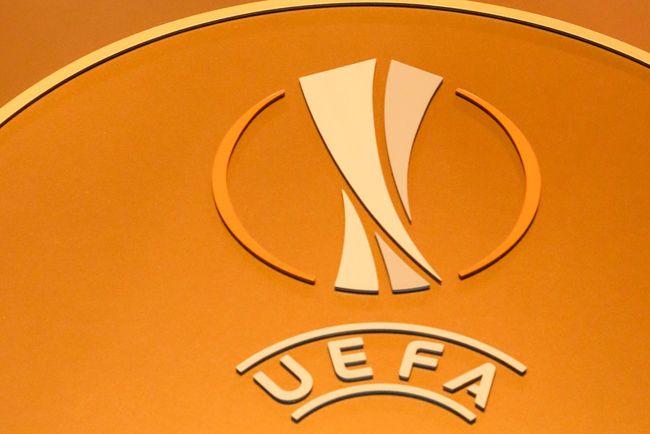 Расписание, результаты и таблицы группового этапа Лиги Европы