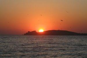 """Россия в Азовском море – это """"гопник"""", который пугает старыми кораблями"""