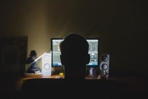 Японская крипто-биржа Zaif лишилась 60 млн долларов в результате хакерской атаки