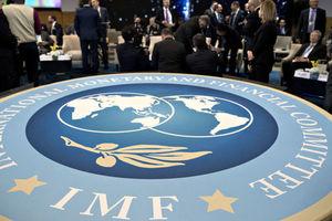 В МВФ оценили итоги работы миссии в Украине