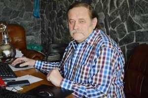 Умер бывший народный депутат и экс-глава Нацсовета