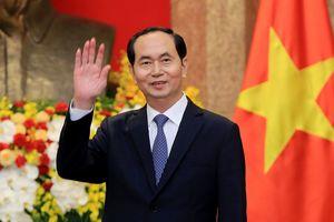 Вирус, от которого нет лекарства: появились подробности смерти президента Вьетнама