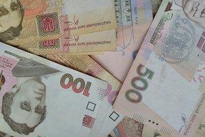 """Что """"кормит"""" украинскую экономику: эксперт назвал источники доходов"""