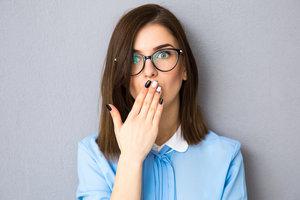 Не все так плохо: как найти плюсы в том, что вас уволили