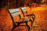 Сьогодні - 24 вересня. Фото: pixabay