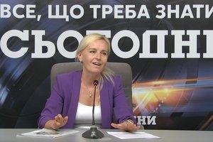 """Алина Шатерникова: """"Третий бой между Головкиным и Альваресом не будет уже интересен"""""""