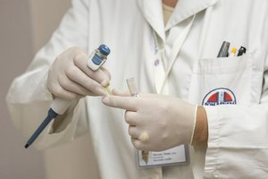 В Бердянске из-за больной на туберкулез воспитательницы проверят почти 200 детей