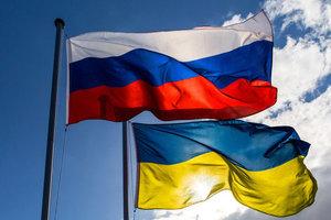 Маломуж объяснил, как Россия может использовать Договор о дружбе против Украины