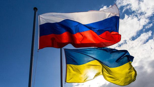 МИД предупредил Киев опоследствиях пересмотра договора поАзову