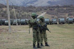 Россия пытается скрыть свои преступления на Донбассе: в Госдуму внесли законопроект