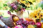 23 вересня - День осіннього рівнодення. Фото