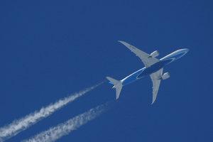 В Индии десятки пассажиров самолета пострадали из-за ошибки пилота