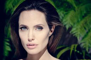 Наркотики, чужие мужчины и неудачные роли: ТОП роковых ошибок Анджелины Джоли