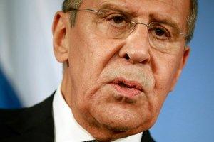 Лавров рассказал, в каком Совете Европы Россия готова остаться