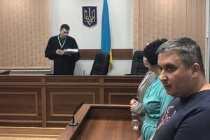 Экс-таможенника Аминева, подозреваемого в краже арестованного имущества, выпустили под залог