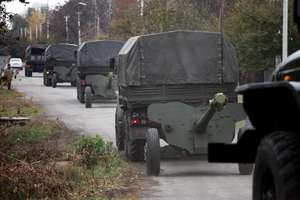 Провокации на Донбассе: у оккупантов происходит переформатирование группировок