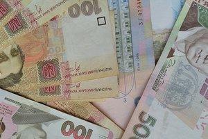 Стало известно, сколько ежегодно теряет Украина из-за уклонения от налогов - СМИ