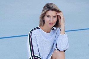 """""""Ты лучшая"""": Анита Луценко высказалась об уходе Маши Ефросининой из """"Танцев со звездами"""""""