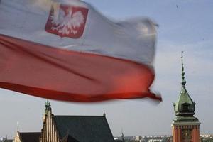 Еврокомиссия подает на Польшу в Суд ЕС