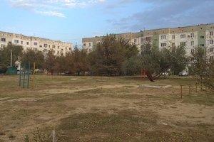 Жители города-призрака Армянска жалуются на разгул мародерства