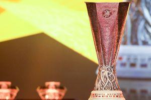 В групповом турнире Лиги Европы планируют сократить количество команд
