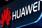 Huawei придумали, як зробити рекламу собі та висміяти фанатів Apple. Фото: AndroidInsider.ru