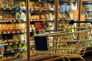 Эксперты рассказали, почему в Украине становится все меньше магазинов