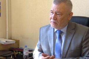 """Швейцария не впустила """"замминистра Крыма"""" на сессию СПЧ ООН"""