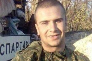 """""""Бригада-200"""" боевиков на Донбассе пополнилась очередным бойцом"""