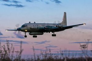 Крушение Ил-20: В Минобороны РФ заявили, что у них есть доказательства вины Израиля