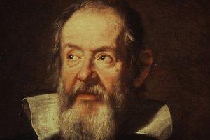 Ученые нашли письмо, которым Галилей обманул инквизицию