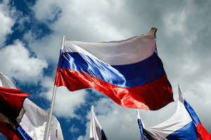 В Кремле отреагировали на непродление Украиной договора о дружбе