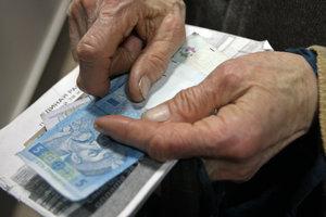 """Как оформляется субсидия при доходе ниже """"минималки"""": объяснение Минсоцполитики"""