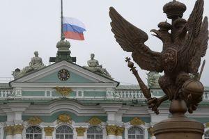 Непродление Договора о дружбе с РФ: выяснилось, что раньше тормозило Украину