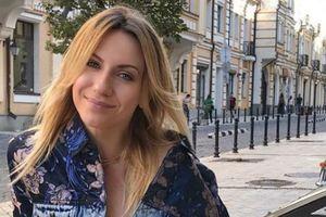"""""""Пошла за эклерами"""": Леся Никитюк рассказала, как на самом деле похудела"""