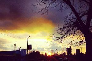 Осенний маятник погоды: синоптик рассказала, с чем связаны температурные перепады