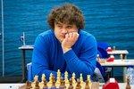Антон Коробов. Фото chess-news.ru