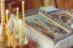 27 вересня - Воздвиження Хреста Господнього. Фото: depositphotos