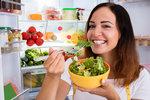 Як схуднути без шкоди, розповіли дієтологи. Фото: depositphotos