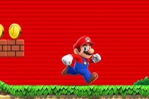 Установлен мировой рекорд быстрого прохождения Super Mario Bros