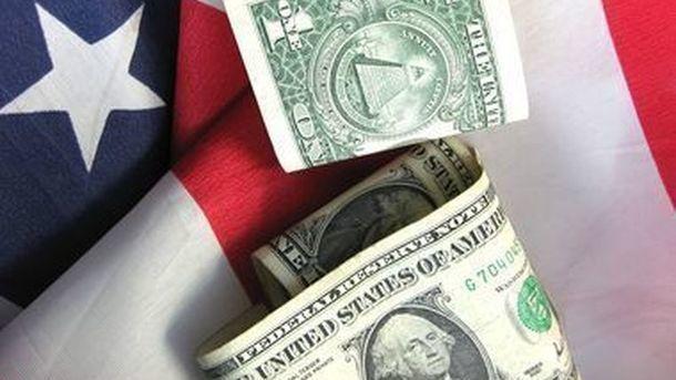 ФРС США ожидаемо подняла базовую ставку надо2-2,25%
