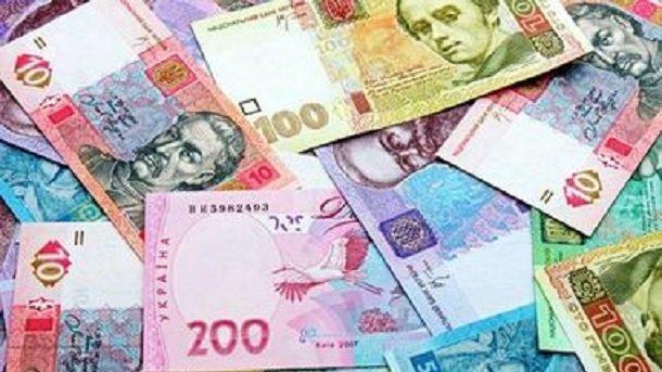 ВОдессе новая сотрудница ограбила банк на100 тыс. грн