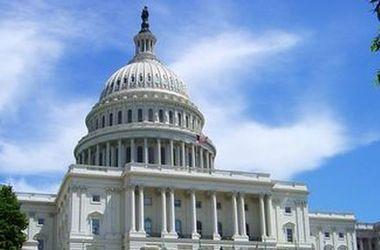 В Конгрессе США одобрили выделение Украине 250 млн долларов на оборону