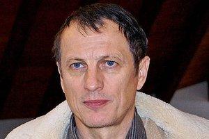 Футбольный агент из Закарпатья: Не разделяю россиян и украинцев, это один народ