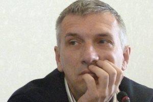 Нападение на Михайлика в Одессе: появились новые подробности