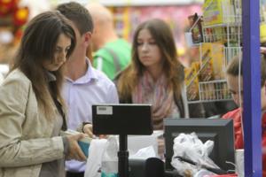 """Доллар вырастет, цены """"притормозят"""": как изменится жизнь украинцев за три года"""